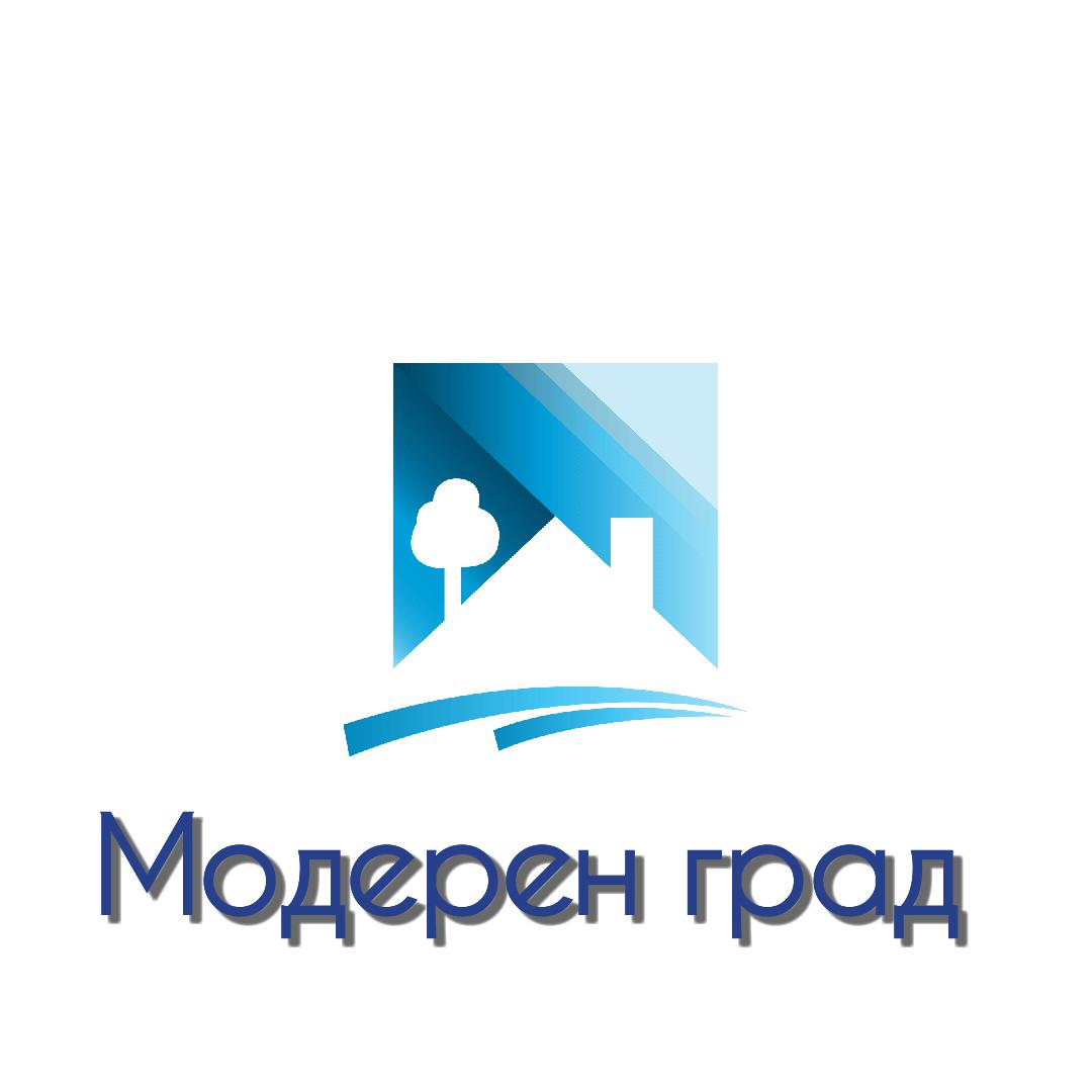 ModerenGrad.com