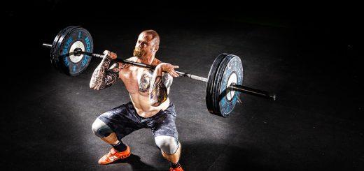 Основни ползи от анаболните стероиди