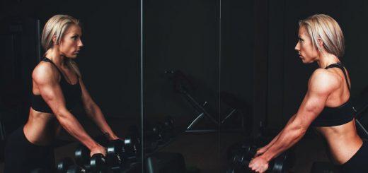 Спорт и фитнес = Здраве