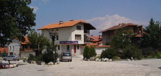 Банско - любимо място на българите