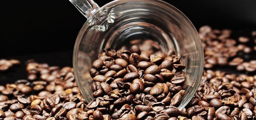 Eve Slim кафе