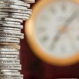 факти за монетите