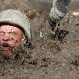 Как се почистват септични ями в София