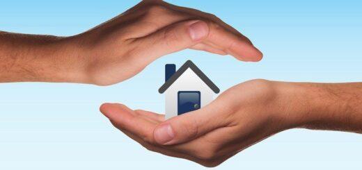 Купете имоти в Слънчев бряг