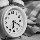 Лечението на прекомерна сънливост