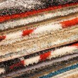 Правилният избор за килим
