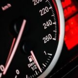 Предимства при шофьорските курсове