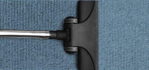 екстрактори за килими